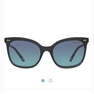 Tiffany & co. hearts sunglasses
